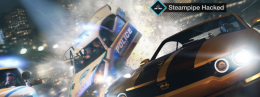 Watch_Dogs on Wii U falls foul of £49.99 price tag