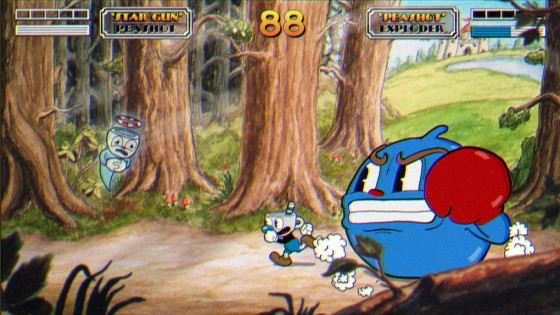 Cuphead-Screenshot-Slime-jpg