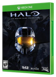 Halo-The-Master-Chief-Collection-BoxShot-Right-v3-RGB-png