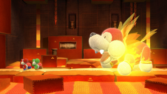 WiiU_YoshisWoollyWorld_02_mediaplayer_large