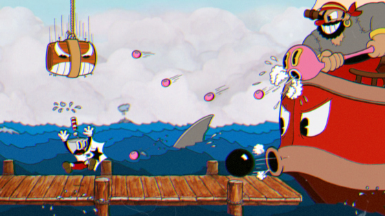 cuphead-pirate1