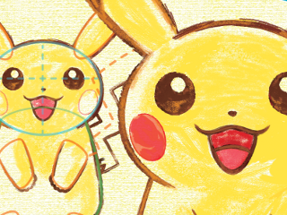 3DS_PokemonArtAcademy_PackageFront