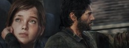 Out this week: The Last of Us Remastered, Sacred 3, AirMech Arena and more