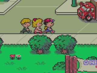 WiiUVC_Earthbound_02_mediaplayer_large