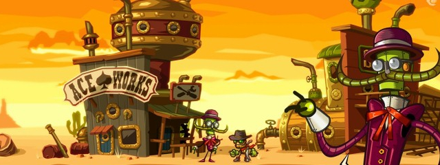 WiiUDS_SteamWorldDig_06_mediaplayer_large