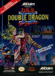 double-dragon-2NES