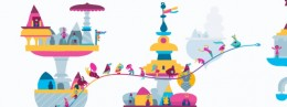 Hohokum – Review