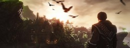 Risen 3: Titan Lords fails to make UK top 40