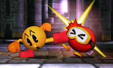 3DS_SuperSmashBros_32_TM_Standard