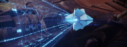 Destiny becomes UK's biggest new IP launch