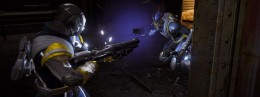Destiny – Review