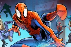 SpidermanUnlimited1
