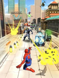 SpidermanUnlimited23
