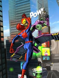 SpidermanUnlimited245