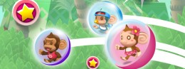 Super Monkey Ball Bounce – Review