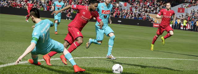 outthisweek_fifa15