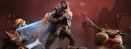 Middle-Earth: Shadow of Mordor – Review
