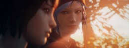 Early Life is Strange: Chrysalis review appears in GamesMaster
