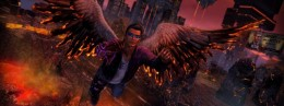 Out this week: Saints Row IV Re-Elected, Saints Row: Gat Out of Hell, Resident Evil, Rugby 15 and more