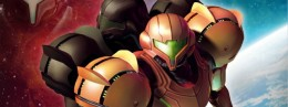 It's time to return to Tallon IV – Metroid Prime Trilogy arrives on Wii U this week