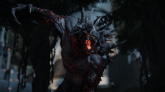 2K-Evolve-Screenshot6-jpg