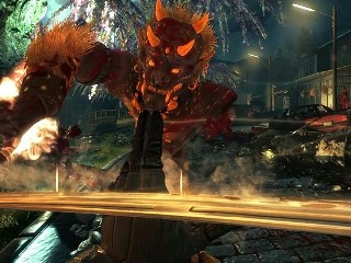 ShadowWarrior1