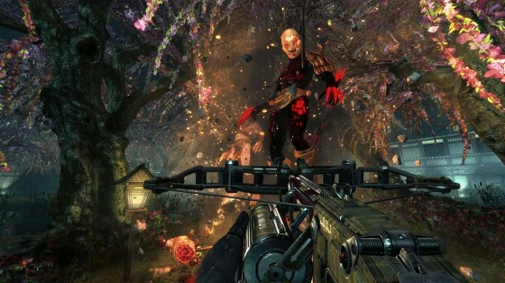 ShadowWarrior3