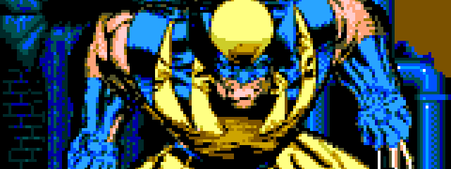 643844-x-men-game-gear-screenshot-cut-scenes
