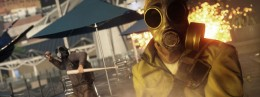 Battlefield: Hardline – Review
