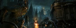 Bloodborne review round-up