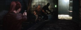 Resident Evil Revelations 2: Episode One – Review