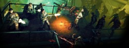 Out this week: Zombie Army Trilogy, ScreamRide, DmC: Definitive Edition and more