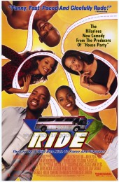 ride-movie-poster-1998-1020221120