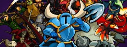 Out this week: Shovel Knight, Tropico 5, Assassin's Creed Chronicles: China, Happy Wars and more