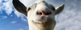Goat Simulator – Xbox One review