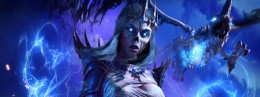 Neverwinter – Xbox One review