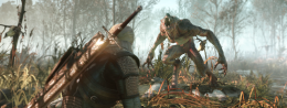 CD Projekt and The Witcher – Ten Facts
