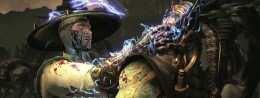 Mortal Kombat X hits a hot streak