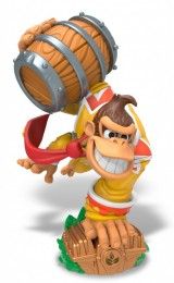 SSC_Turbo-Charge-DonkeyKong_FIN_HiRes-1229x1024