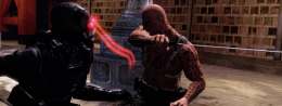Better the devil you know than the devil you don't – Devil's Third is finally out this week