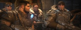 Gears of War: Ultimate Edition – Review