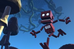 GrowHome_Launch_06_192741