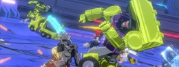 Out this week: Transformers Devastation, Uncharted: The Nathan Drake Collection, Rock Band 4 and more