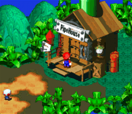 5-Super_Mario_RPG_-_Legend_of_the_Seven_Stars008