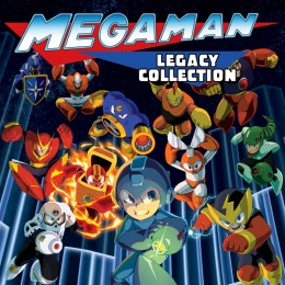 2880055-mega_man_legacy_collection_-_logo