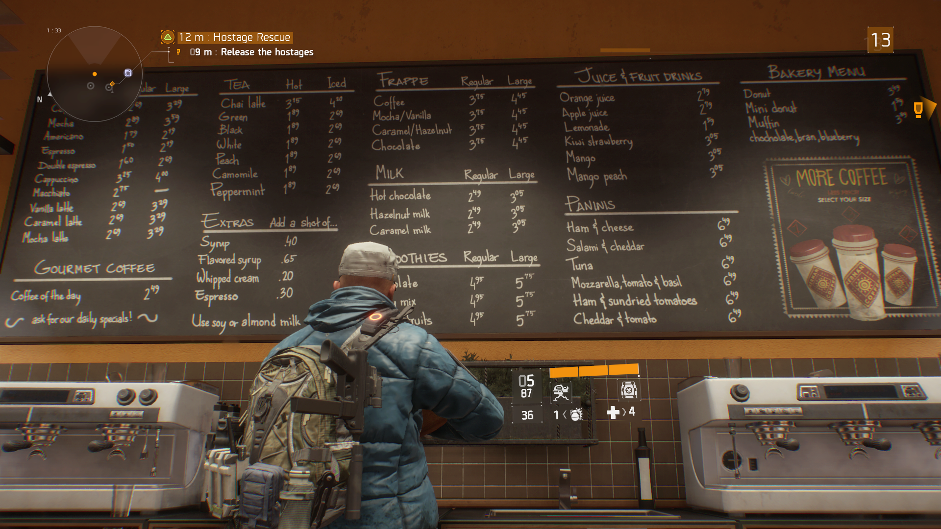 titanfall finding matchmaking It's at the point that the system has a hard time finding teams titanfall unfair matchmaking teammates of the appropriate skill level in mtachmaking timely manner.