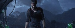 Uncharted 4: A Thief's End review round-up