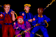 111852-the-real-ghostbusters-amiga-screenshot-startup