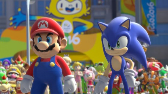WiiU_MarioAndSonicattheRio2016OlympicGames_09_mediaplayer_large