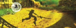 Forgotten Wii gem 'A Shadow's Tale' cast back into the limelight